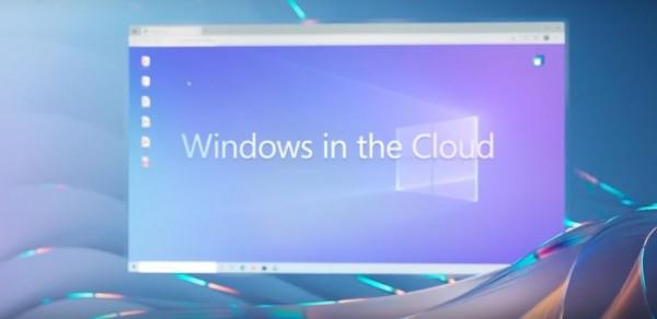 windows_in_the_cloud_microsoft