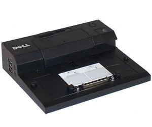 Dell Dockingstation PR03X