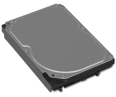 Interne 600 GB SAS Markenfestplatte 2,5 Zoll - Nach Lagerbestand