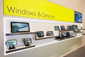 Windows_Geraete_microsoft-2015-07