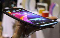 smartphone_LG_2014_01