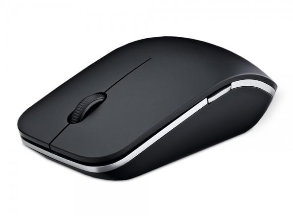Dell WM524 - Bluetooth Maus