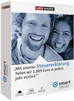 smartsteuer_Lexware12
