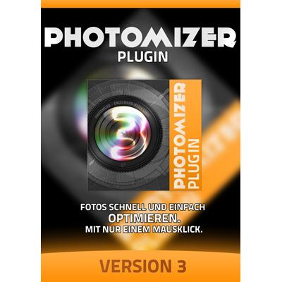 Photomizer Plugin 3 - ESD