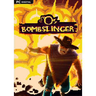 Bombslinger - ESD