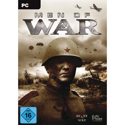 Men of War - ESD