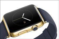 apple_watch-1