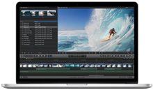 macbook_apple