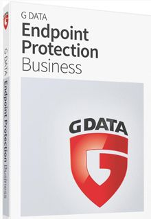 gdata_endpoint_security