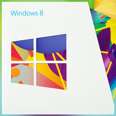Windows 8 - 32 Bit Systembuilder