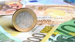 geld-2015-07