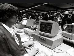 cebit_1986_deutsche_messe-1