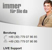 support_softwarebilliger