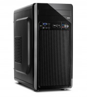G34 Vishera Gaming PC Computer - AMD FX-8350 8x 4 GHz