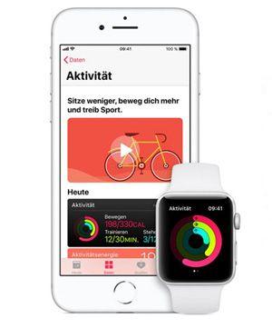 apple_fitnessapp-2018-02