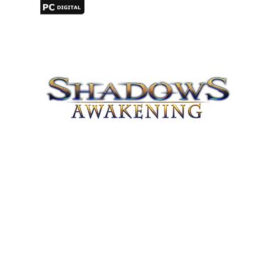 Shadows: Awakening - ESD