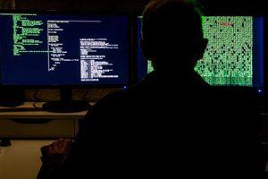 hacker_bernd_kasper_pixelio_2019_01