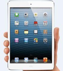 iPad_Apple