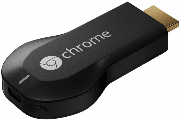 chrome_google