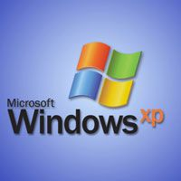 windows_xp_microsoft_betriebssystem_2014_01