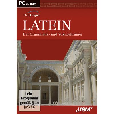 MultiLingua Latein - ESD