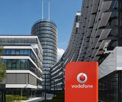 Vodafone_Campus_2014_12