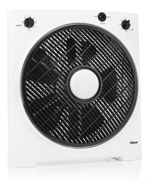 Tristar Boxventilator VE-5858 - 40 W