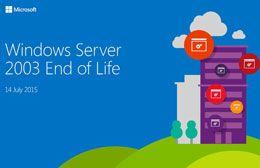 windows_server_2003_ende_microsoft-2015-07