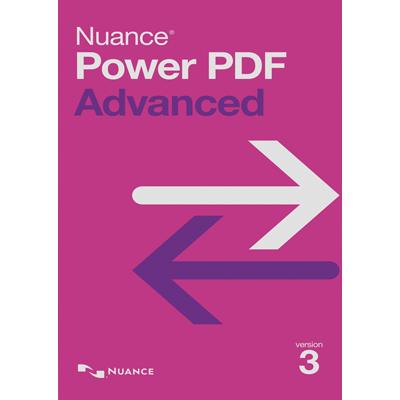 Power PDF 3 Advanced - ESD