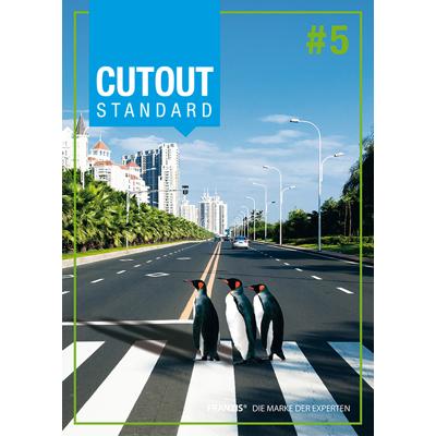 CutOut 5 - ESD
