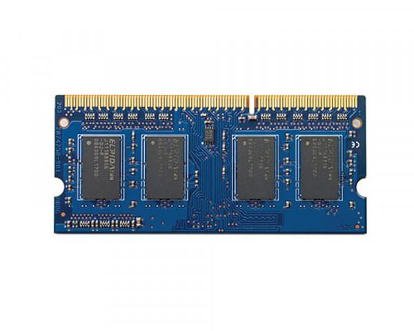 Notebook Arbeitsspeicher PC3-12800 - 1600 MHz - 8 GB DDR3 - Nach Lagerbestand