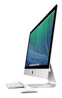 mac_apple_2015_02