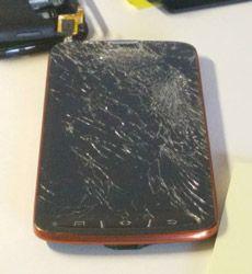 glasbruch_smartphone_SmartphoneReparaturObertshausen_2014_12