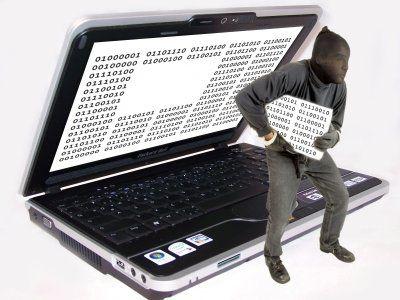 computer_hacker_Antje_Delater_pixelio.de