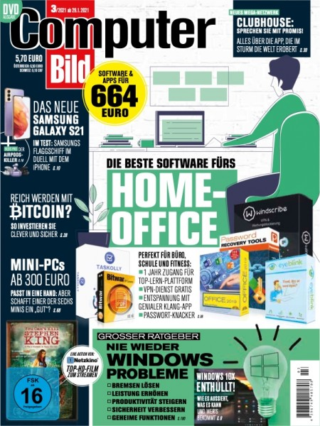 Mini_PC_Computer_bild