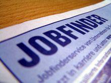 Job_Beate-Klinger_pixelio-1
