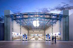 apple_store_2014-09