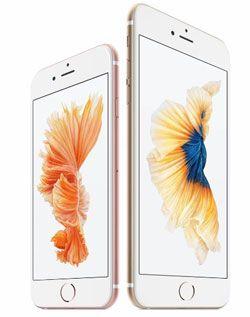 apple_iphone_6S-2015-11
