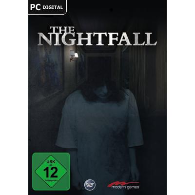 The Nightfall - ESD