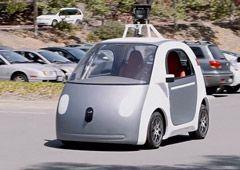 google_car-1