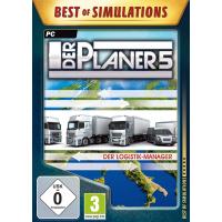 Der Planer 5 - ESD
