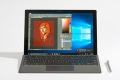 Surface-Pro4-Microsoft-1