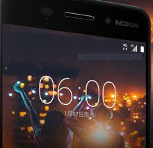 nokia_smartphone