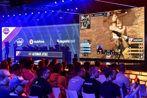 event_arena_gamescom-2019-08