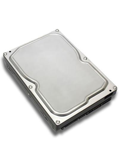 Interne 40 GB HDD Markenfestplatte 3,5 Zoll - Nach Lagerbestand
