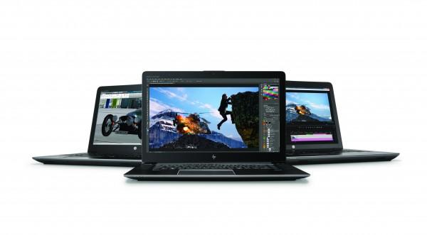 HP-ZBooks-G4-full-performance