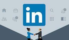 linkedin_logo-1