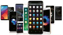 premium_smartphone_test_computerbild