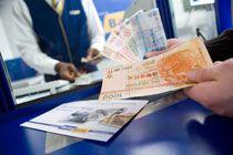 devisen_reisebank