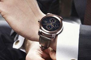 LG-Watch-Urbane_2015_02